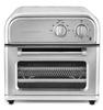 Cuisinart Air Fryer - Stainless Steel (AFR-25)