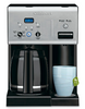 Cuisinart 12-Cup Coffeemaker with Hot Water System (CBCW-24BJ1 )