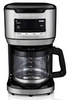 Hamilton Beach 14-Cup Coffee Maker (46390 )