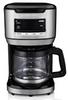 Hamilton Beach 14-Cup Coffee Maker (46390 )