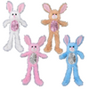 Easter Plush Mix n' Match and Save More (284210 )