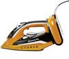 PowerXL 2-in-1 Cordless Iron & Steamer (SI)