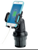 Cup Call Cell Phone Mount ( 13942-TR6)