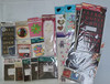 Iron on Art Closeout Buy the Lot