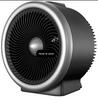 Pelonis 2-in-1 Turbo Heater and Fan ( NF-0018 )