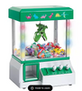 Claw Game with Lights and Toys - Dino Claw ( 5208 /5209 )