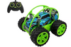 2.4GHz RC Rolling Tumbler ( 96169 )