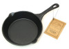 "Old Mountain Medium 8"" Skillet (10102)"