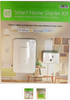 Wemo Smart Home Starter Kit (745883813254)