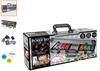 The Ultimate Poker Set 4897049306424