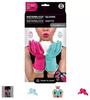 Casabella WaterBlock Gloves, 2 pk. ( 8546102)