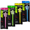 Celebrate With Glow-in-the-Dark Toys Mix n' Match any 6 (186312)