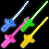 Celebrate With Glow-in-the-Dark Toys  Mix n' Match any 6