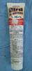 TANGLEFOOT 5.5Oz Bird Repellent (018441970059 )