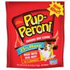 Pup-Peroni Original Beef Flavor Dog Snacks, 50 oz.