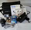 Panasonic Palmcorder PV-43 Camcorder PV43D/PVA16 (PV-43)