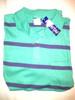 Puritan Men's Short Sleeve Sport Shirt