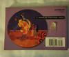 Disney's ALADDIN Postcard Book 1993/ 30 Postcards ( 9780786 880591)