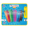 PaperMate InkJoy 300 RT Retractable Ballpoint Pens, 28 ct. - Assorted (1953653)