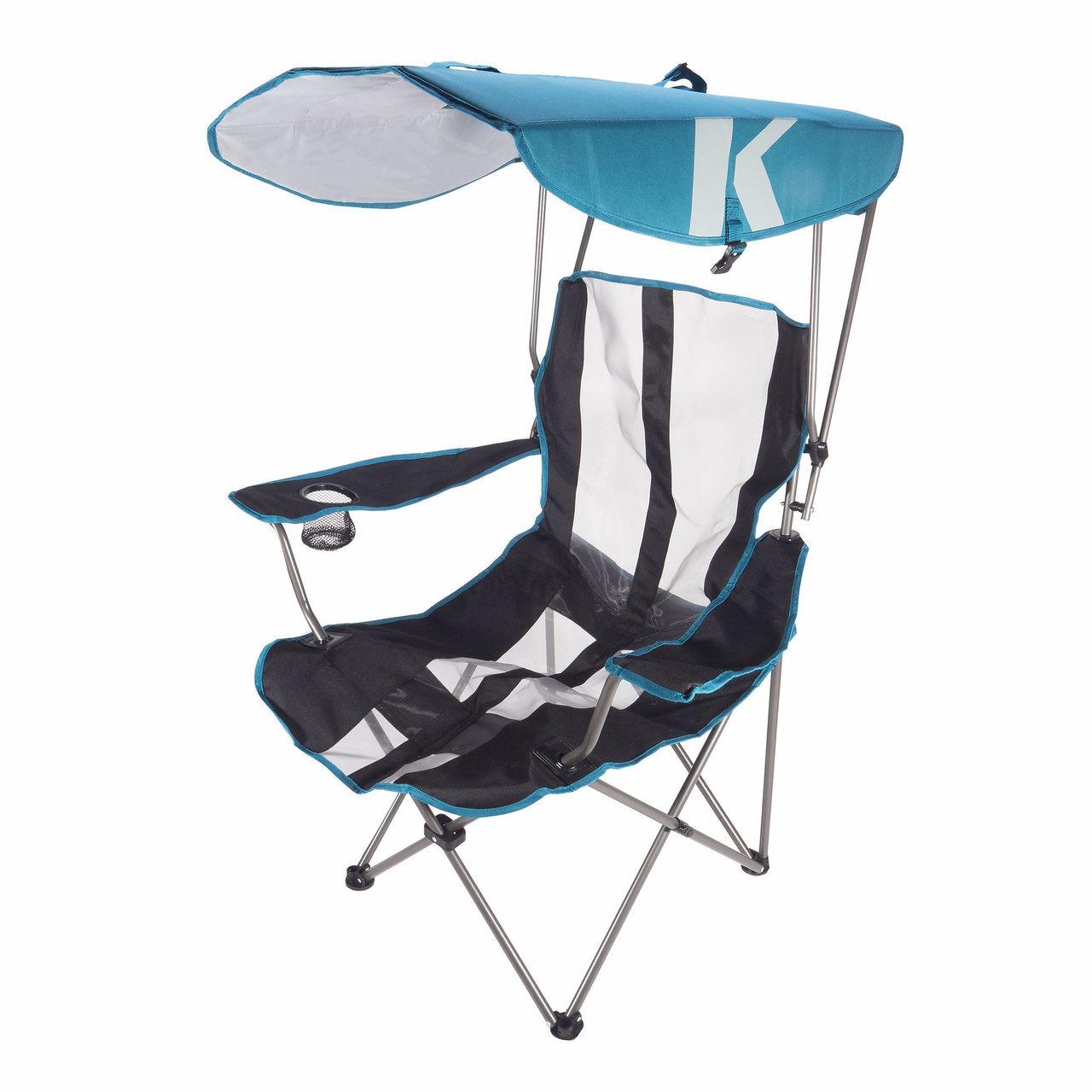 Incredible Kelsyus Original Canopy Chair Assorted 80186 Customarchery Wood Chair Design Ideas Customarcherynet