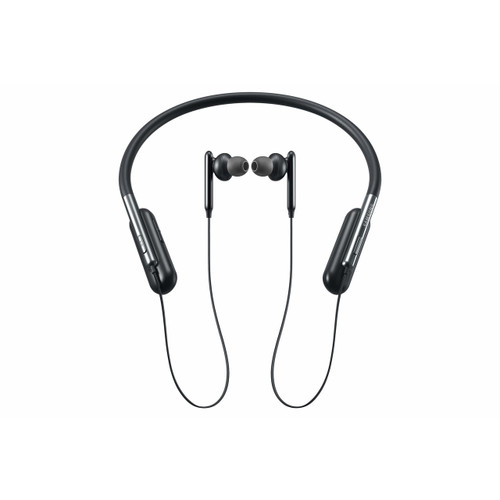 Samsung U Flex Bluetooth Wireless Headphones ( EO-BG950CBEGUS)