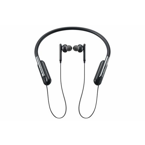 Samsung U Flex Bluetooth Wireless Headphones ( EO-BG950CBEGUS)