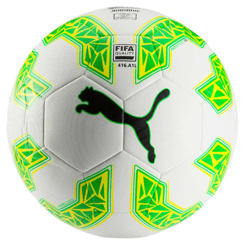 Puma Evospeed 2.5 Hybrid Soccer Ball (1184200)