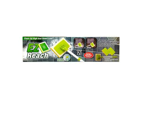 EZ Reach ( TEK232)
