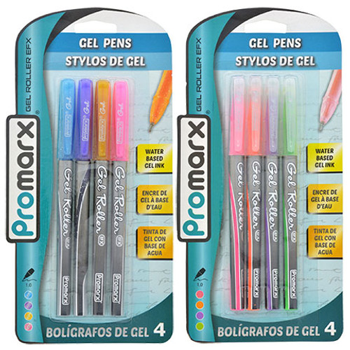 ProMarx Pens Mix n' Match any Dozen ( 178323) (