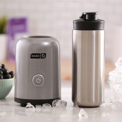 Dash Arctic Chill Blender ( 072-04-0241)