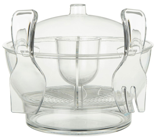 Frigidaire FGD51110 Chilled Serving Bowl Set