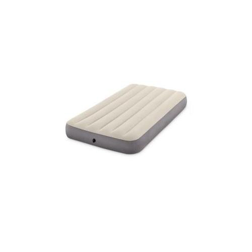Intex Dura-Beam Twin Air Mattress (1017)