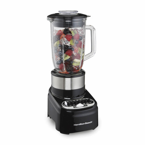 Hamilton Beach Multi-Mix Blender (54210BJ)