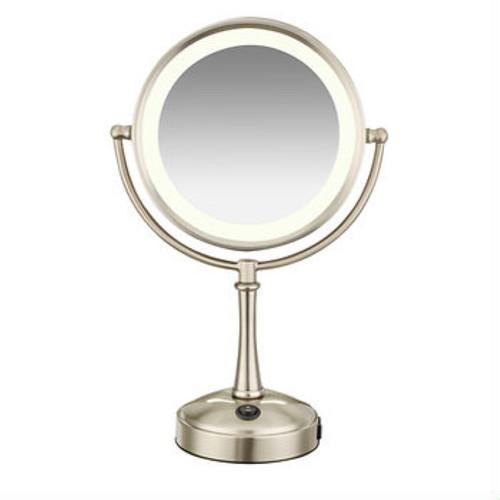 Conair LED Polished Mirror - Chrome ( BEH17BJ )