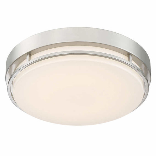 "Altair LED 14"" Flushmount Light Fixture ( Item 709620)"