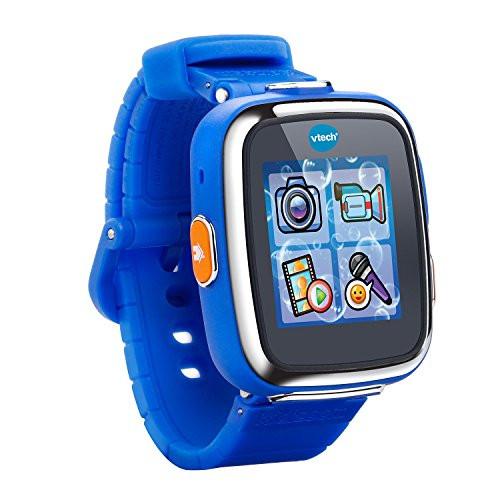 VTech® Kidizoom® Smartwatchs (204-04-1051)