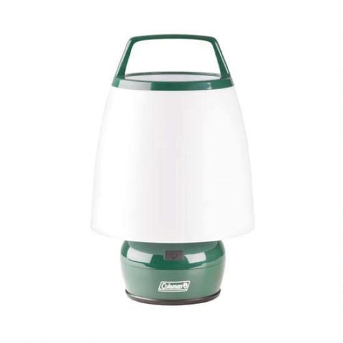 Coleman Lantern CPx 6 Table Lamp Plastic 8 Inches x 13 Inches (2000024855) (view)
