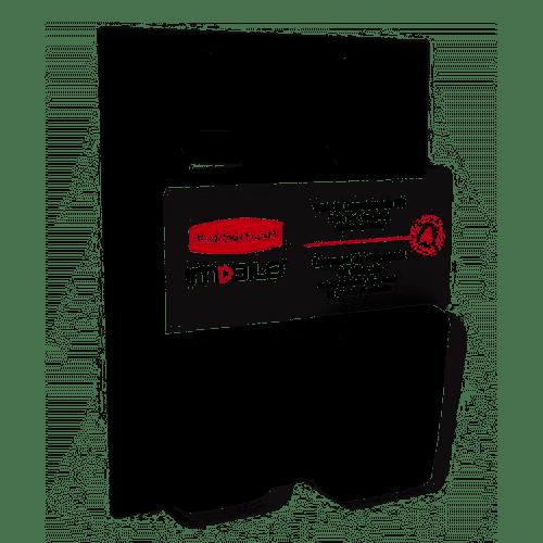 Rubbermaid 4-Pc. Vehicle Organization Kit ( 3366-99 )