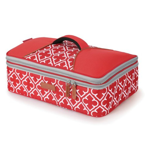 Arctic Zone Insulated Casserole Tote (980126550)