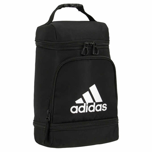 Adidas Excel Lunch Pack (1236490)