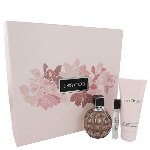 Jimmy Choo Perfume By Jimmy Choo for Women