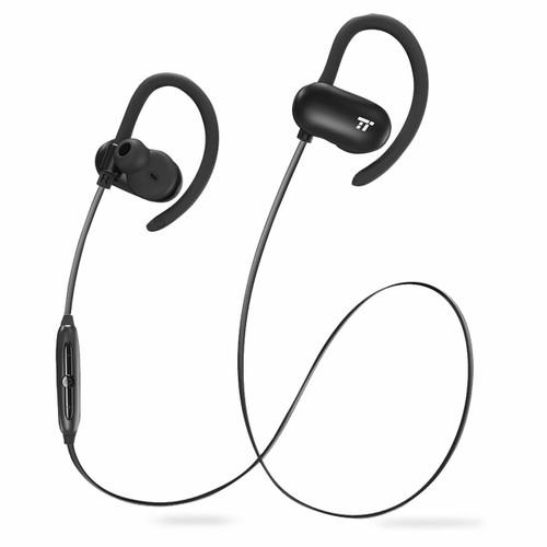TaoTronics BH054 Bluetooth Headphones ( BH054)