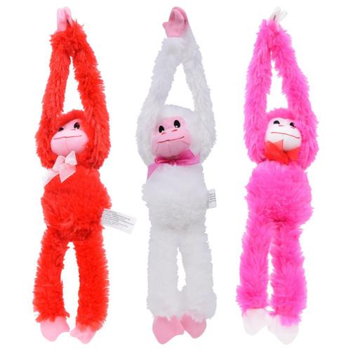 Valentine Plush Animals Mix n' Match ( 283910)