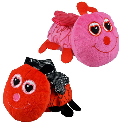 Valentine Plush Animal Selection Mix n' Match (212989)