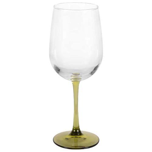 Glassware Bonanza Sale Mix n Match (.285129 / 199946)