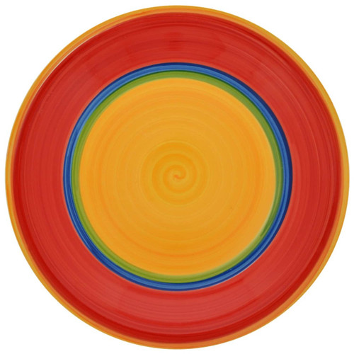 Stoneware Dinnerware Set of 12 Mix n' Match (246292)