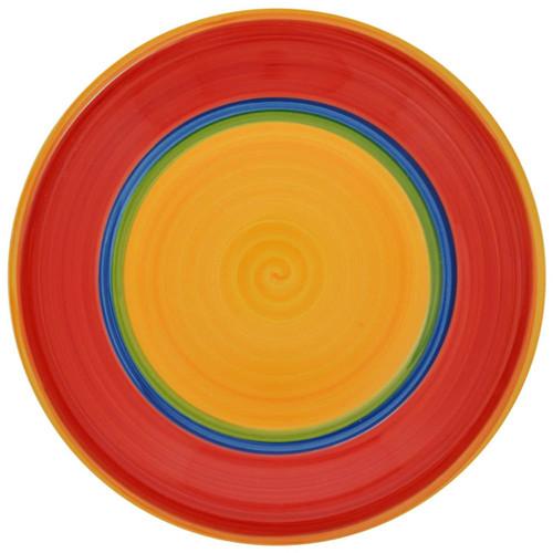 Stoneware Dinnerware Set of 12 Mix n' Match (246292)