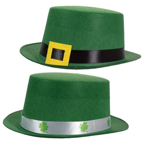 St. Patrick's Day Apparel Mix n' Match ( 213128)