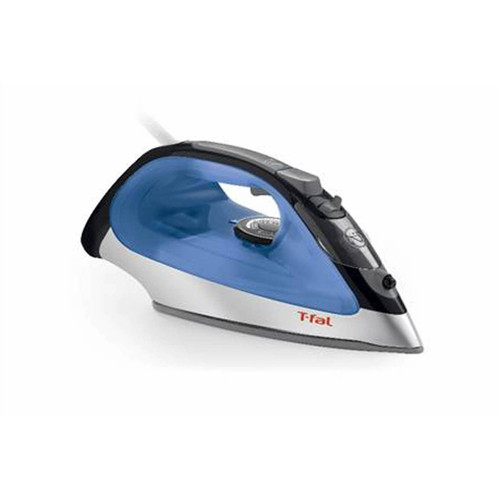 T-fal Comfort Glide Steam Iron ( FV2623U0 )