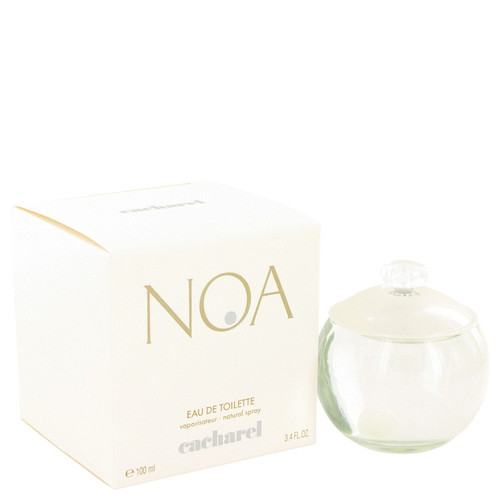 Noa Perfume By Cacharel for Women (418901 )